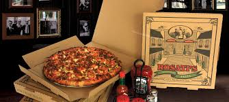 Richmond | Rosati's Coupons Pizza Guys Ritz Crackers Hungry For Today Is National Pepperoni Pizza Day Here Are Guys Pizzaguys Twitter Coupon Guy Aliexpress Coupon Code 2018 Pasta Wings Salads Owensboro Ky By The Guy Dominos Vs Hut Crowning Fastfood King First We Wise In Columbia Mo Jpjc Enterprises Guys Pizza Cleveland Oh Local August 2019 Delivery Promotions 2 22 With Free Sides Singapore Flyers Codes Coupon Coupons Late Deals Richmond Rosatis