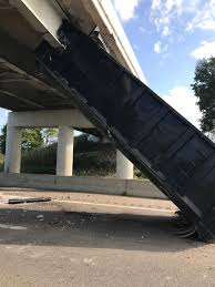 Dump Truck Bed Slams Into Bridge On 33; Local Driver Injured | Peak ... Reno Rock Services Page Kruz Ravens Alinum Dump Truck Bed Item L3901 Sold Dec Mack Dump Trucks For Sale In Md Plus Super Truck Texas With 2 Ton With Raised Dumping Dirt Stock Photo 6982268 Alamy 4 Axle Rock Bed Dump Truck Dogface Heavy Equipment Sales Chip Bangshiftcom 1975 Ford F350 1991 Chevrolet C3500 9 Flatbed For Sale Youtube Beds By Norstar Red Beds Pinterest Full Illustration Man Driving Bed 598696463 Playing The Dirt 2016 Ram 5500 First Drive Video