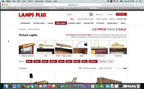 Lamps Plus Coupon - 2019 Season Pass Six Flags Disco Mirror Ball Party Light Lamps Plus Pasadena New Custom Photo Lighting And Pillows From Offer Welcome To Creek Shades And More Plus Open Box Coupon Code Naturalizer Shoes Outlet Sale Tribal T Shirts Coupon Code Azrbaycan Dillr Universiteti Sunuv 9x Uv Led Lamp Review Discount Fabulous Coupons Lamps Lokai Bracelet July 2018 Signatures Catalog Promo Best Buy Saveonsmallsnow Promo Codes For Metal Mulisha Gm First Responder Reddit Wallet Gear Coupons