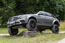 Used Cars In Ri   New Car Specs And Price 2019 2020