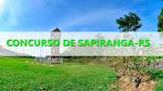imagem de Sapiranga Rio Grande do Sul n-23