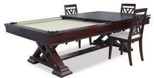pool tables regal billiards