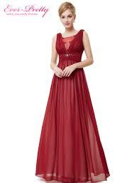popular ever pretty evening dresses buy cheap ever pretty evening