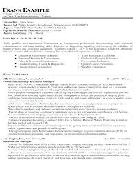 Sample Resumes Government Jobs Resume Format Federal Gov 1 For Nsw