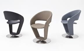 esszimmer günstige stühle modern kaufen