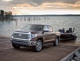MY18 Tundra EBrochure 5 Things You Need To Know About The 2017 Toyota Tundra Trd Pro My18 Ebrochure Judys Work Truck Youtube 2014 Work Truck Package Pro 2012 Reviews And Rating Motortrend Used 2015 Off Road In Miramichi Inventory 2016 Amazoncom 2001 Images Specs Vehicles Moss Bros New Dealership Moreno Valley Ca 92555