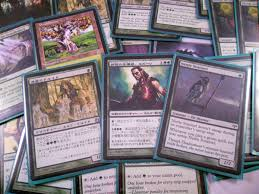 Most Expensive Mtg Deck Modern by 4 Reasons Why Magic The Gathering Modern Is Just Yugioh Why I U0027m