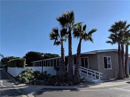 100 Malibu Apartments For Sale Homes For In Angela Go