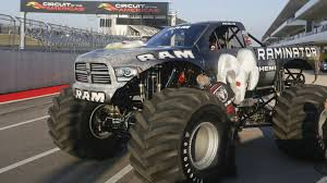 Raminator Is The World's Fastest Monster Truck | Top Speed Monster Jam Live Roars Into Montgomery Again Tickets Sthub 2017s First Big Flop How Paramounts Trucks Went Awry Toyota Of Wallingford New Dealership In Ct 06492 Stafford Motor Speedwaystafford Springsct 2015 Sunday Crushstation At Times Union Center Albany Ny Waterbury Movie Theaters Showtimes Truck Tour Providence Na At Dunkin Blaze The Machines Dinner Plates 8 Ct Monsters Party Foster Communications Coliseum Hosts Monster Truck Show Daisy Kingdom Small Fabric 1248 Yellow
