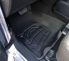 Jeep Jk Floor Mats by 2017 Jeep Wrangler Floor Mats Jeep Floor Mats U2013 Wade Auto