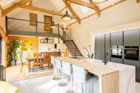 100 Modern Barn Conversion Inhaus Design Inhaus Design