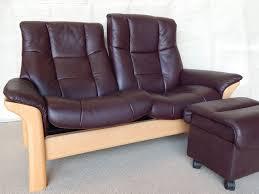 Bradington Young Sofa Set by Living Room Bradington Young Sectionals Bradington Sofa