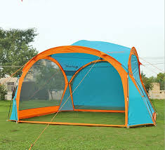 Sun Shade Canopy Tent images
