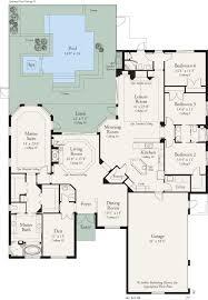 Arthur Rutenberg Amelia Floor Plan by Arthur Rutenberg Homes Floor Plans Panama City Fl Model Home