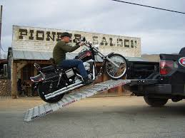 Motorcycle Load Ramp Shark Kage | Shark Kage | Pinterest | Trucks ... Lawn Mower Fabulous Ramps Harbor Freight Image Ideas Loading Princess Auto Diy Morcycletopickup Ramp Pdf A Polaris Atv Made Easy With Loadall V3 Short Bed Brian James 2m Steel For Cargo Flatbed Trailers Trident Towing Black Widow Alinum Heavyduty Folding Arched 3piece Motorcycle Northern Tool Equipment Better Built Short Trifold 1500 Lb Atv Homemade Great Home Inteiror Discount 76 Single Offroad Motocross Pickup Truckss For Trucks All The Accessible Shark Kage Shark Kage Pinterest