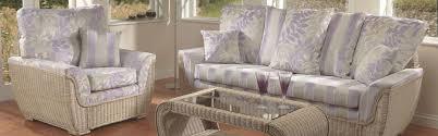 desser sofia conservatory furniture at midlands conservatory