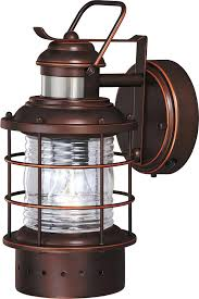 nautical wall lighting fixtures mount light fixture kitchen sconce