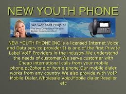 New Youth Phone By Newyouthphone24 - Issuu Xtel Provides Voip Solutions For The Smb K12 Education And Local 10 Best Uk Providers Jan 2018 Phone Systems Guide Core Voice Services Provider Internet Solutions Voicebuy Whosale Provider Voip Providers Photoimages Pictures On Aliba Forum Voip Jungle Providers Whosale Sms 25 Voip Ideas Pinterest Phone Service Az Termination From Ringocom Start Making Money As A Sip Siptrunk Inc Nomad Telecom Gemahvoip Youtube