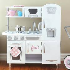 Kidkraft Vintage Kitchen In Pink Best Ideas Only On For Kid