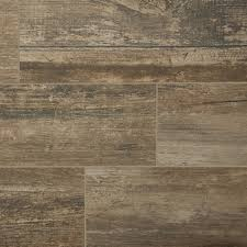 South Cypress Wood Tile by Edgemere 8