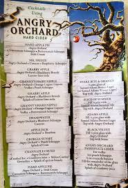 Ichabod Pumpkin Ale Calories by 17 Best Images About Whit U0027s Brew Thru Beverage On Pinterest Bud