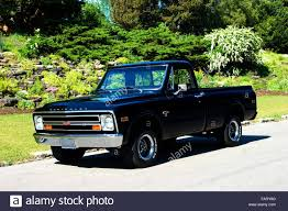 1968 Chevrolet C 10 Half Ton Pickup Stock Photo: 92724704 - Alamy Autolirate 1968 Chevrolet K10 Truck Chevy Short Wide Pickup Restoration Call For Price Or Questions C10 Work Smart And Let The Aftermarket Simplify Sale Classiccarscom Cc1026788 Pickup Item Ca9023 Sold July 1 12ton Connors Motorcar Company Truck Has Remained In The Family Classic Trucks Only American Eagle Wheels Photo Ideas Beginners