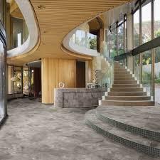 american olean bevalo tile flooring