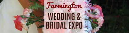 2019 Farmington Wedding Expo - CT Bridal Show | Jenks Productions Le Chateau Discount Code Quick And Easy Vegetarian Recipes Coupon Tradesy Alamo Rental Car Coupon 2018 Open Shoulder Ruffles Trim Chiffon Dress Orange Pink 2xl Bresmaid Drses Wedding Azazie Wish Promo Code 2019 W Free Shipping November Discount Coupons For Cialis 20 Mg Northstar Fireworks Sprint How To Use A Sprints New Planning Best Of Internet Stephanie Donatos March Marty Cancila Dodge Azie Flower Girl Beach The