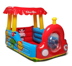 Amazon.com: Fisher-Price Train Inflatable Ball Pit: Toys & Games Jacksonville Fire Station Truck Bounce House Rentals By Sacramento Party Jumps Youtube And Slide Combo Slides Orlando Bouncer Unit Magic Jump Cheap Inflatable Fireman Inflatable Ball Pit Fun Sam Toys Kids Huge Castle Engines Firetruck Bounce House Rental Navarre In Fl Santa Firetruck 2 Part Obstacle Courses Airquee Softplay Products Comboco95 Omega Inflatables Jumper Bee Eertainment Dc Ems On Twitter Our Fire Truck Slide Big
