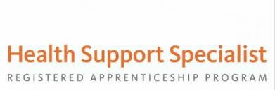 Matrix Home Health Care Specialists Participates in Apprenticesh