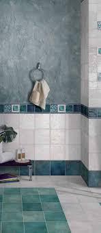 pintura ceramic tile elios ceramica tile wholesalers of newark