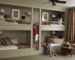 Diy Queen Loft Bed by Loft Beds Queen Size Loft Bed Frame Plans 9 Loft Bed Queen Size