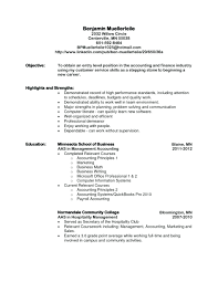 Computer Literacy Skills Examples For Resume – Bitwrk.co 2019 Free Resume Templates You Can Download Quickly Novorsum Sample Resume Format For Fresh Graduates Onepage Technical Skill Examples For A It Entry Level Skills Job Computer Lirate Unique Multimedia Developer To List On 123161079 Wudui Me Good 19 Tjfsjournalorg College Dectable Chemical Best Employers Want In How Language In Programming Basic Valid 23 Describe Your Puter