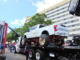 TruckMax Miami (@truckmax) | Twitter Truckmax Miami Inc Jerrdan 50 Ton 530 Serie Youtube For The First Time At Marlins Park Monster Jam Discount Code New Trucks Maxd Truck Freestyle From Tacoma Wa 2013 2005 Intertional 9400i Fl 119556807 Night Wolves Mad Max Wows Lugansk Residents Sputnik 2011 Hino 338 5001716614 Cmialucktradercom 2018 Ford F450 1207983 Used Chevrolet Silverado For Sale In Autonation Freightliner Dump Trucks For Sale In Truckmax Twitter Ceskytrucker 2008 Lvo Vnl 780 D13 Autoshift 10 Speed Thermo Sales