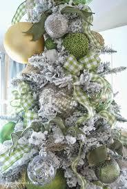 Thomas Kinkade Christmas Tree Cottage by 1099 Best Christmas Trees Images On Pinterest Merry Christmas