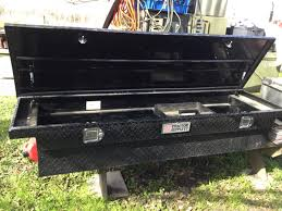 Find More Tractor Supply Black Diamond Plate Truck Bed Rail Mounted ... Toolbox Organizer Ideas Anybody Ford F150 Forum Community Of Tractor Supply Tool Boxes For Sale Box Schematics Electrical Work Wiring Diagram Better Built Sec Series Standard Single Lid Chest Truck Tsc Enthusiasts Forums Jobox Jobox 71 In Alinum Super Deep Full Size Truck Tool Boxes Tractor Supply Better Built Crown Series Chest Box Plastic Ptb Closed Extreme With Tools 60 Inch Black Pickup Beautiful 3 Day Spring Farm Looking For Toolbox To Fix Inside Short Bed Nissan Frontier Lifted Trucks