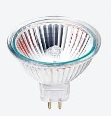 landscape lighting mr16 12v 20w bi pin base 5000hrs bulb