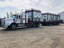 Combo Module Transport | Hart Oilfield Rentals | One Stop Shop For ... Stier Trucking Truck Walk Around Youtube Trucks On American Inrstates March 2017 Loading 3 W N Morehouse Line Inc Blind Spots And Passenger Vehicle Wrecks The Hart Law Firm July Trip To Nebraska Updated 3152018 Ntsb Will Tackle Commercial Safety In 2015 Movin Out 17th Annual 75 Chrome Shop Show Tractor Trailer Accidents High Demand For Those Trucking Industry Madison Wisconsin Hardin Bruce Ms 6629832519