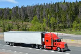 100 Sargent Trucking Trucks On Sherman Hill I80 Wyoming Pt 9