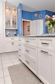 Tile Shop Timonium Maryland by 154 Best White Kitchens Images On Pinterest White Kitchens