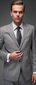formal hire formal wear suit sales event wear in melbourne