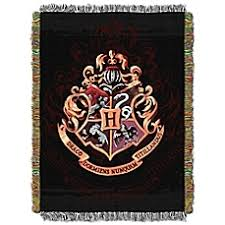 harry potter bedding harry potter gifts accessories bed bath
