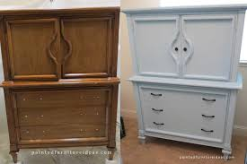 60's Armoire Before And After - Painted Furniture Ideas Bedroom Tv Armoire Best Home Design Ideas Stesyllabus Chalk Paint Makeover Nyc Armoires And Wardrobes For Your Or Apartment At Abc Transformed Twicefishing Up With Artsy Custom Cabinet Desk Creative Of Doll Wardrobe Shabby Chic Light Blue Coat Closet Tammy Jewelry Multiple Colors By Acme 70acme97169 How To Install Mirrored Steveb Interior Distressed For Dinnerware Create A Awesome 19th Century French Antique