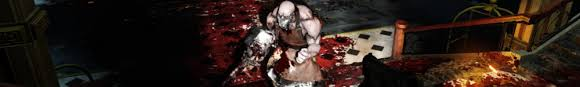 Killing Floor Scrake Support by Killing Floor 2 Fleshpounds Will Beat Your M E A T The