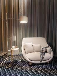 Tufty Time Sofa Replica Australia by Love Sofa High Back Moooi Love Pinterest Interiors Famous