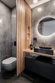 pin by josi on bathrooms bathroom design inspiration