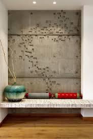 100 Dipen Gada Textured Paint Ideas Courtyard House How To Texture Walls