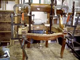 tapissier siege etapes de réalisation d un siège ou d un fauteuil tapissier artisan