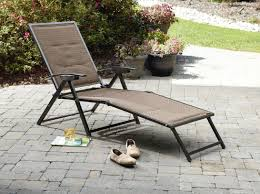 Outdoor Lounge Chairs Clearance Plastic Pool Aluminum Chaise Folding ... Z Lite Folding Chairs Sports Directors Chair Camping Summit Padded Outdoor Rocker World Lounge Zero Gravity Patio With Cushion Amazoncom Core 40021 Equipment Hard Arm Gci Freestyle Rocking Paul Bunyans High Back Lawn Duluth Trading Company Kids White Resin Lel1kgg Bizchaircom For Heavy People Big Shop For Phi Villa 3 Pc Soft Set Ozark Trail Xxl Director Side Table Red At Lowescom
