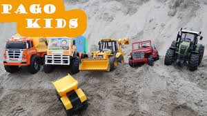 Truck Toy Videos For Children. Mountain Car Racing With Truck ... Cstruction Trucks Toys For Children Tractor Dump Excavators Truck Videos Rc Trailer Truckmounted Concrete Pump K53h Cifa Spa Garbage L Crane Flatbed Bulldozer Launches Ferry Excavator Working Tunes 1 Full Video 36 Mins Of Truck Videos For Kids Vehicles Equipment The Kids Picture This Little Adorable Road Worker Rides His Tonka Toy Tow And Toddlers 5018 Bulldozers Vs Scrapers